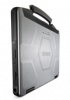 TOUGHBOOK 54 Product Image 2