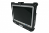Slim Vehicle Dock TOUGHBOOK 33 tablet (G&J) images
