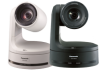 Full HD Remote Camera with Built-in Network Device Interface (NDI I HX) Support