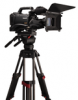 AJ-HPX3100G with Tripod 02 High-res
